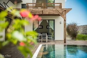 photographie immobilière à la Réunion