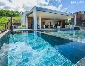 photo immobilière villa à vendre 974