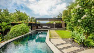 photo architecture haut de gamme Réunion