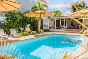 photo immobilière villa Réunion
