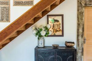 shooting immobilier décoration d'intérieur
