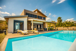 photographie architecture immobilier