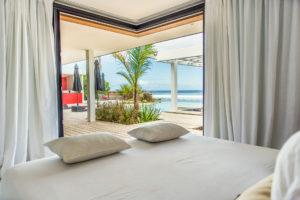 photogrpahe immobilier Réunion bnb