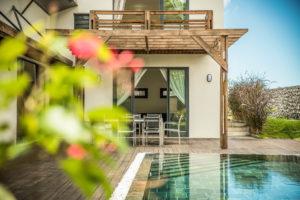 photo immobilière villa location vente