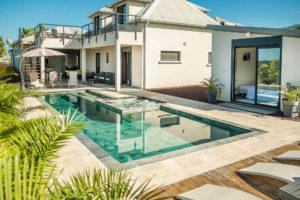 photographie immobiliere Réunion villa location vente