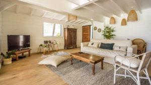 photographe immobilier intérieur Réunion