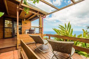 photo immobilière touristique Réunion