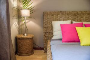photo immobilière décoration d'intérieure